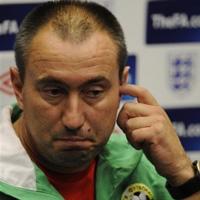 Стоилов се договорил за още две години с Астана