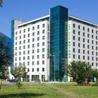Има зала за жребия за Купата на България