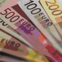 Играч от Примера дивисион гушна 150 хил. евро от Коледна лотария
