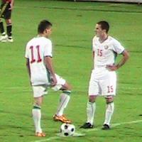 Левски сложи 9-ка на Спартак (Варна) при дублиращите отбори