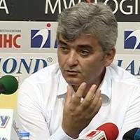 Това не е миналогодишният ЦСКА