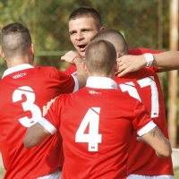 ЦСКА стартира подготовка в началото на юли