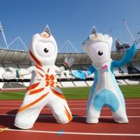 100 хил. лева за златен медал от Олимпиадата