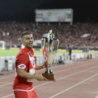 Аясс подписа договор, бразилски шампион ще бъде тестван срещу Волунтари в Букурещ