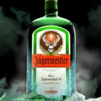 Треньор купи 36 литра алкохол с открадната от играч карта