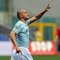 Томазо Роки се връща в игра срещу Болоня