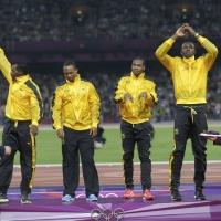 Ямайка експлодира със 7 допингирани шампиони