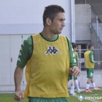 Чочев е готов за дебют срещу Италия на 28 март, среща за доброто му бъдеще във Верона