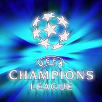 """""""Шоу Лео"""" - Арсенал 4:1 и полуфинал за Барса"""