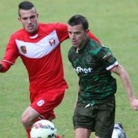 Георги Атанасов (да не се бърка с Агент Ставри) и още четирима, са сигурни нови в селекцията на ЦСКА