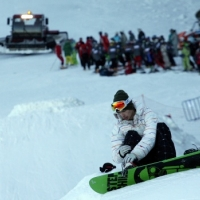 Боровец oткрива днес новия зимен сезон