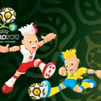 Кристиано Роналдо прати Португалия на 1/2-финал