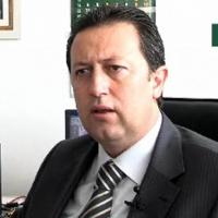 Любо Пенев бил на молитва при вицепрезидента Фурнаджиев