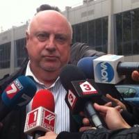 Баждеков няма обяснение защо феновете искат оставката му