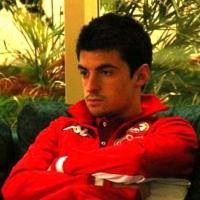 Стартовата единадесеторка и резервите на ЦСКА срещу Рапид (Букурещ)