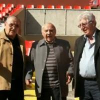 ЦСКА прави силен стратегически ход, ветераните са у дома отново след 1999 година