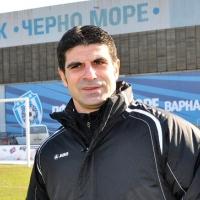 Георги Иванов чака още двама в Черно море