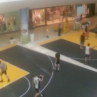 Супер баскетбол в МОЛ, първи титли, на 16-и националните финали