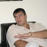 Сицилия извади оферта за Дон Любо Ганев