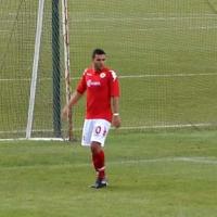 Румънският ProSport: ЦСКА печели Мораес