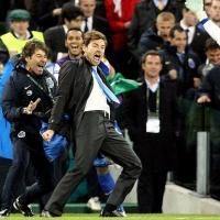 Феновете на Порто искат оставката на треньора