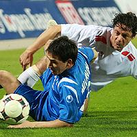 Левски без кадрови проблеми за мача срещу Локомотив (Сф) утре