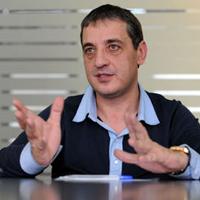 Борисов: Чакаме някой да оправи грешките ни