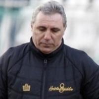 Тюлан: Отказах на Стоичков заради Ловеч