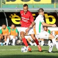 Хебър посреща ЦСКА в сряда за Купата на България от 18 часа