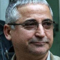 Порточанов: Михайлов е много безочлив човек, нахален и нагъл