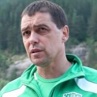 Обвиниха Петър Хубчев за главен терорист