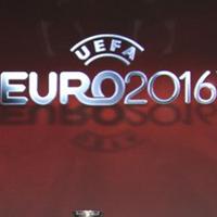 България отново в група с Италия и Малта в квалификация, този път  за европейското през 2016 година