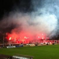 От 2 до 20 лева за билет за ЦСКА - Раднички