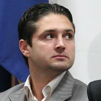 Христолов назначи досегашен директор за разсилен в Ботев