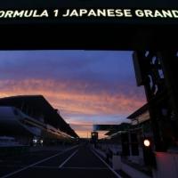 Хамилтън би в Япония, молят се за Бианки след тежка катастрофа