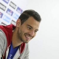 Симеон Славчев вкара за резервите на Болтън