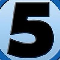 Канал 5 ще излъчва мачът на Локо от Скопие