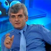 Непатриотично след Лудогорец - ЦСКА, за Боби Борисов и съдията