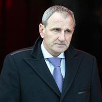 Никола Спасов почетен гражданин на Варна за бой над Левски