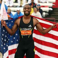 Американецът Гей изгоря с допинг, Болт остана сам