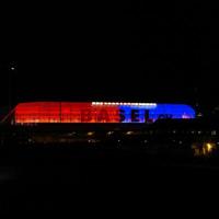 Лудогорец загуби с 0:2 от Базел, продължава в ЛЕ