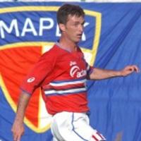Марек станал страшилище, играе в петък срещу Локомотив