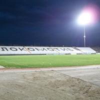 Левски победи Локомотив в Пловдив с 2:0