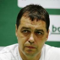 Хубчев обяви групата за квалификациите срещу  Франция и Люксембург