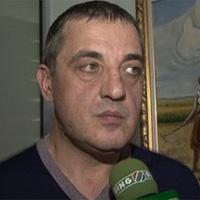 Очаквано Джовани Паскуале отказа за ЦСКА