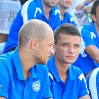 Нови трима офанзивни играчи подписаха с Черноморец