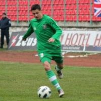 Влади Романов май ще се размине с ЦСКА