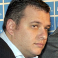 Нов шеф в ЦСКА празнува юбилей днес