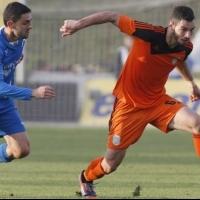 Симеон Славчев на прегледи в Лисабон, преминава в Спортинг за 3 години