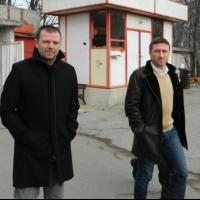 Стойчо Младенов: Ще отговоря на Майкъла като му дойде времето